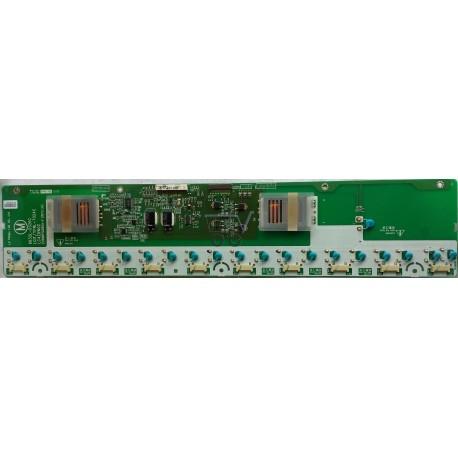 6632L-0326C LGIT/YPNL-T024C LC420W02 2300KFG080A-F (REV:1.0)