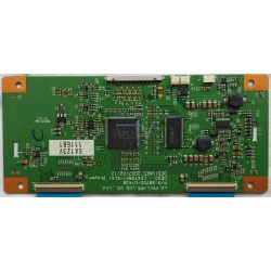 6870C-0143B LC470WX1-SLA1
