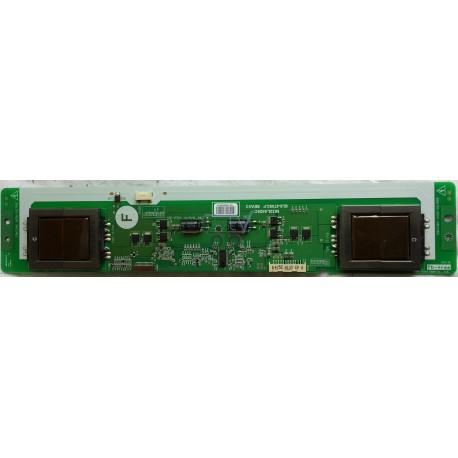 6632L-0425C KLS-470SC-F REV:03