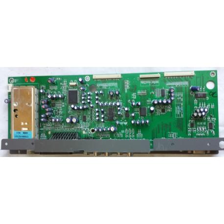 DML-4126WX_PAL_JACK REV.01