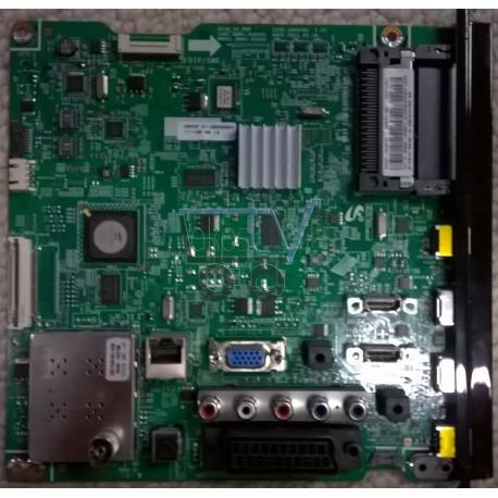 BN41-01632 BN41-01632C