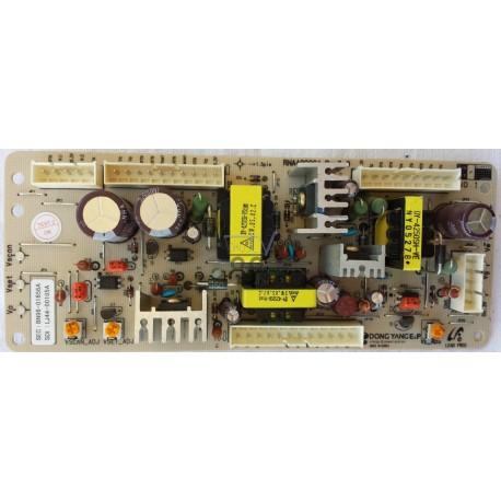 BN96-01856A LJ44-00105A RNAA00294 Rev2.0