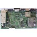 2139297C PCB MAIN IFC228 (EU)