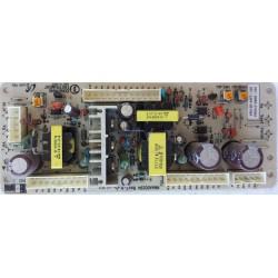BN96-01856A LJ44-00105A RNAA00294 Rev1.4