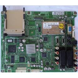 BN41-00813E-MP1.0 BN94-01349C BN9401276M