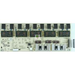 RUNTKA501WJZZ DAC-60T015 BF