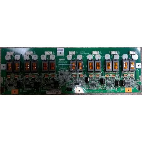 2300KFG018C-F YPNL-M013C