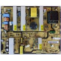BN44-00165B IP231135A IP-40STD REV1.2