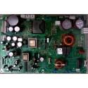QAL0586-001 ETXJV530MCE NPX530MC-1