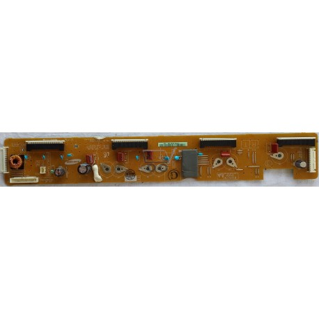 LJ41-10171A LJ92-01870A R1.7