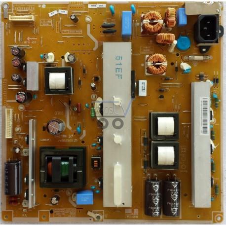 BN44-00510B REV 1.2 P51FW_CDY P51FI_CDY