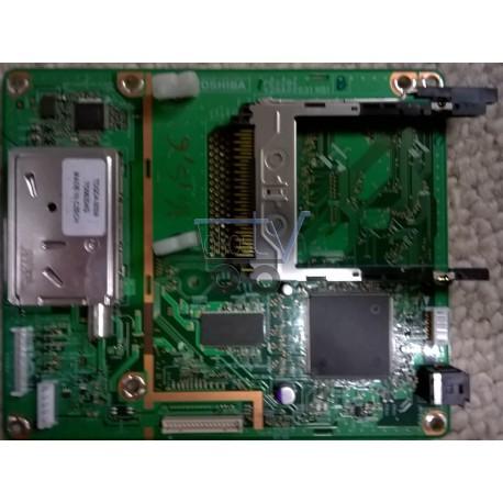 PE0284 V28A000319B1 B