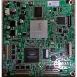 942-200529 PKG35B2C1