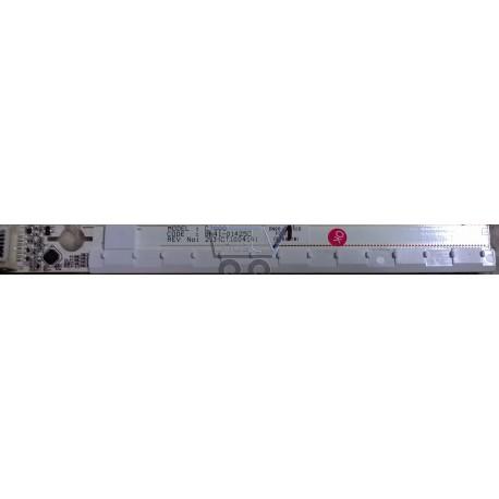 BN41-01425C