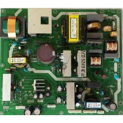 RSAG7.820.526 LCD3203EU