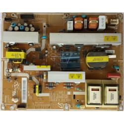 BN44-00197A REV1.3 3925310014AD SIP408A