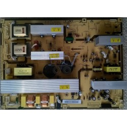 BN44-00166A IP-46STD CCFL REV1.0