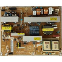 BN44-00197B Rev1.1 SIP408D 0727400022AA