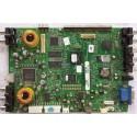 PCB SCALER IFC 130/230 21474990
