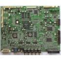 LTV1280H REV:E