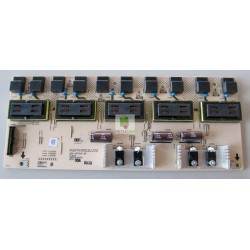 RUNTKA502WJZZ DAC-60T015BF