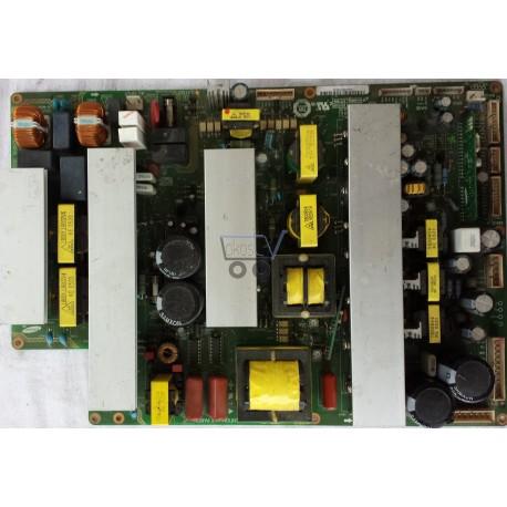 TOP-424PA 20050202 REV.00 LJ44-00092B