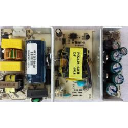 CEC-120006 Ver1.0