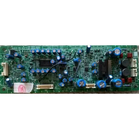 SFP-6001A SFP-6002A