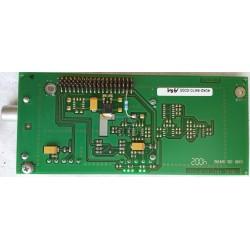 CONRAC 4042-6410-6502
