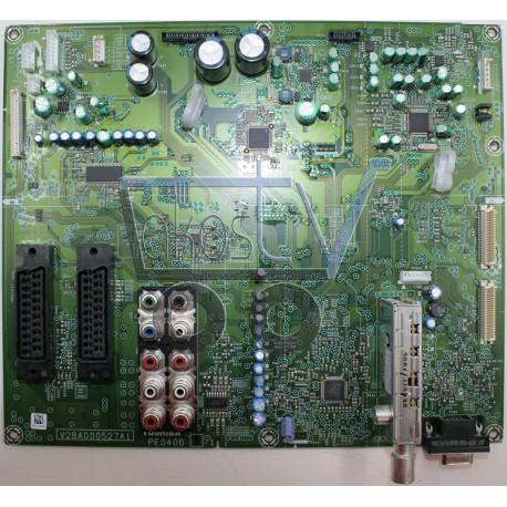 V28A000527A1 PE0406