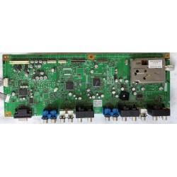 LCB10689-001B SFL-1233A