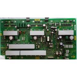 ANP2214-A AWV2598-A