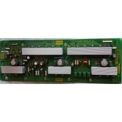 ANP2213-B AWV2597A