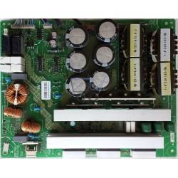PDC10309G M 1H434W