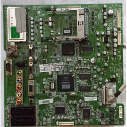 EAX35231404(0) LD/PD73/75A 79DWR129EBR3023 EBR37762411