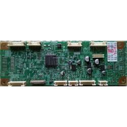 LCA10424 SFP-7202A