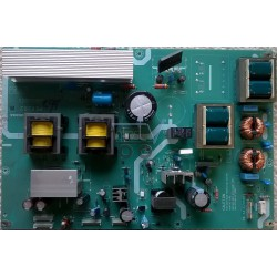 PE0282 H V28A00036301