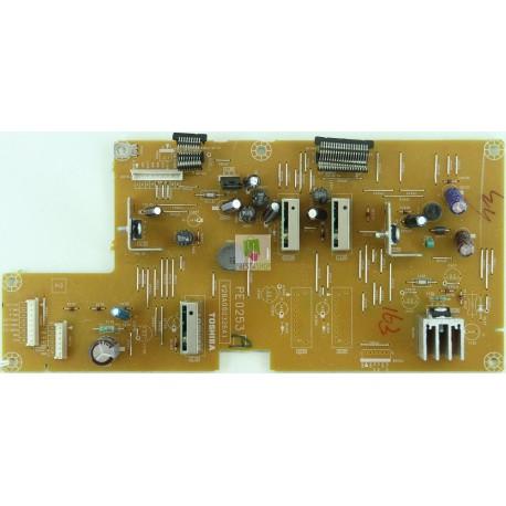 PE0253 A V28A000326A1