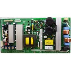 LU26-TDR1 ROHS/POWER SMPS/PW607D/REV 1.1/ASSY B.1 PW607D