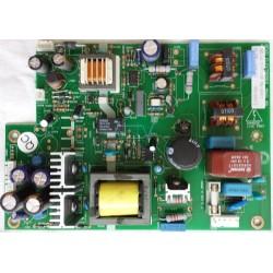 BEKO-PSU-01 R84.194R-5