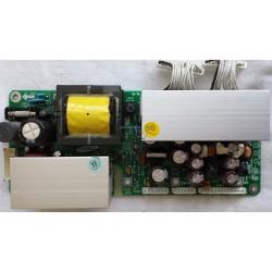 IP-423-CR Rev.0.0