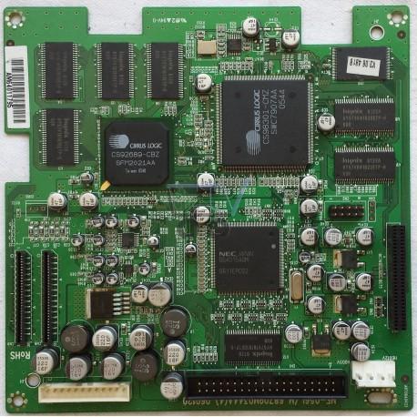 MF-056L/M 68709M0344A(4) 060120