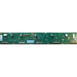 942-200586 PKG35B2J1