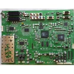 MF-056L/M 68709M0331C 060228