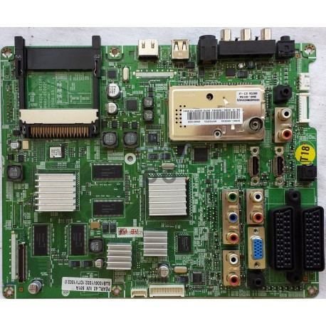BN41-01022C BN94-02222G