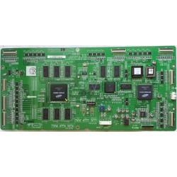 LJ41-02024A R1.2 LJ92-00949B A5