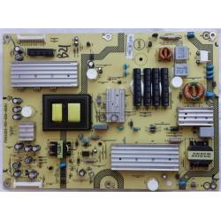 715G4302-P01-H20-003U