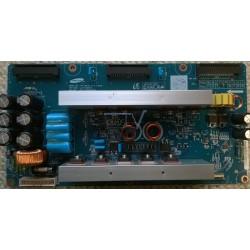 LJ41-02600A R1.3