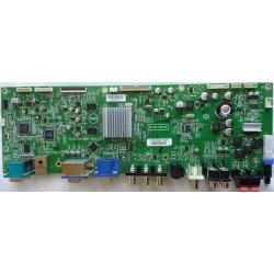 715G5049-M0E-000-005F