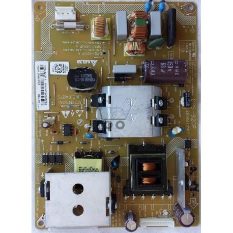 DPS-92CP A